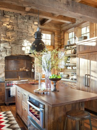 rustic-kitchen (6)