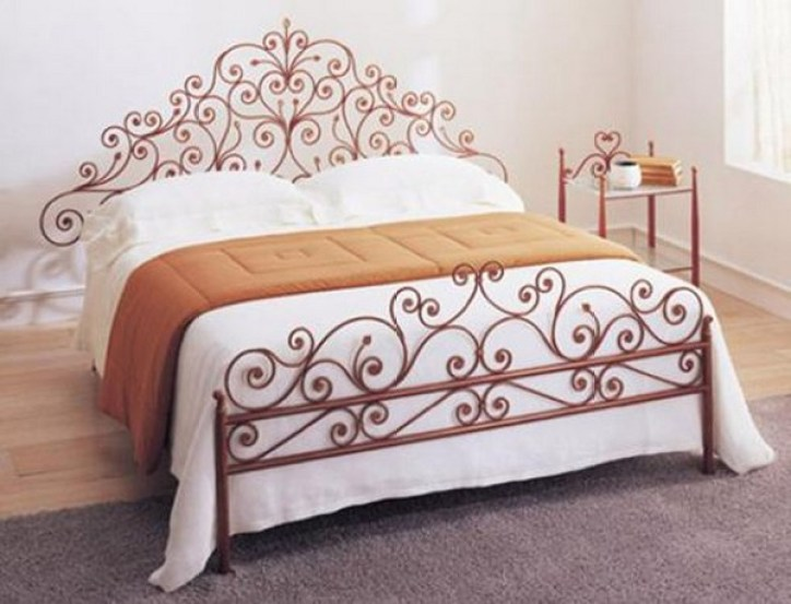 Wrought-Iron-Beds_00008