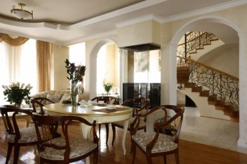 dining-room-design-classic-style-17