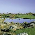 Golf-13