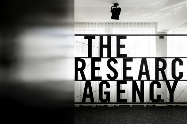 The Research Agency | Jose Gutierrez.