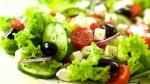 söğüş salata