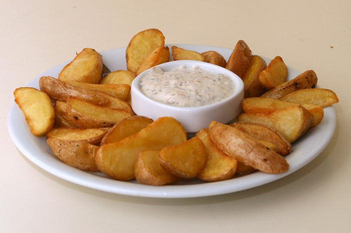 elma-dilim-patates