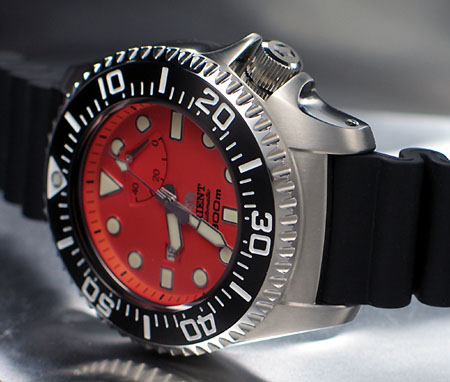 Orient 300m CFD0C001B and Seiko 200m SBDC001 (6/6)