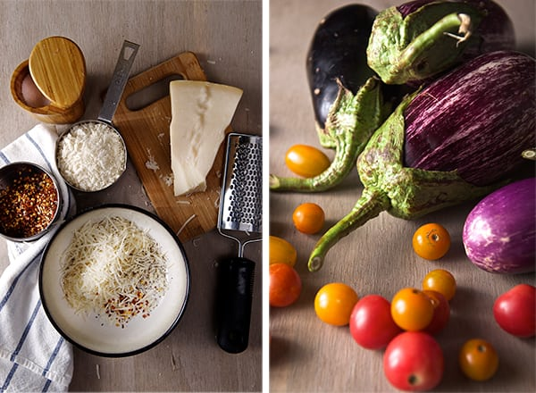 Eggplant-Parmiggiana_Ingredients