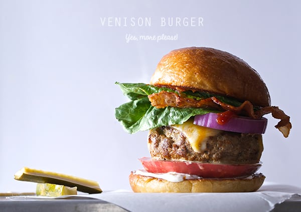 Venison-Burger-Yes,-more-please!