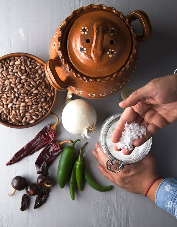 How-to-cook-Dry-Beans_Yes,-more-please!
