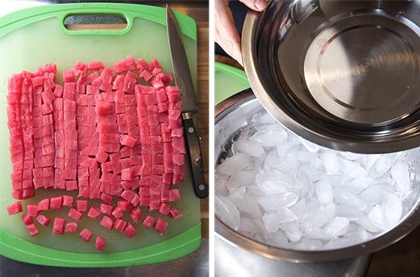 Ceviche-Verde_Keep-fish-fresh