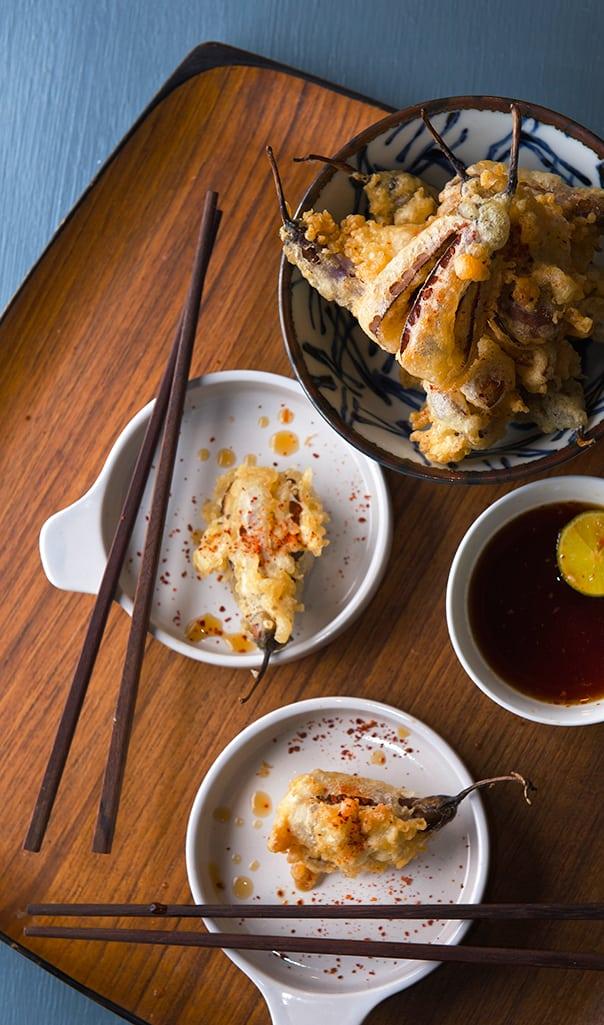 tempura-baby-eggplants_texmpura_yes-more-please