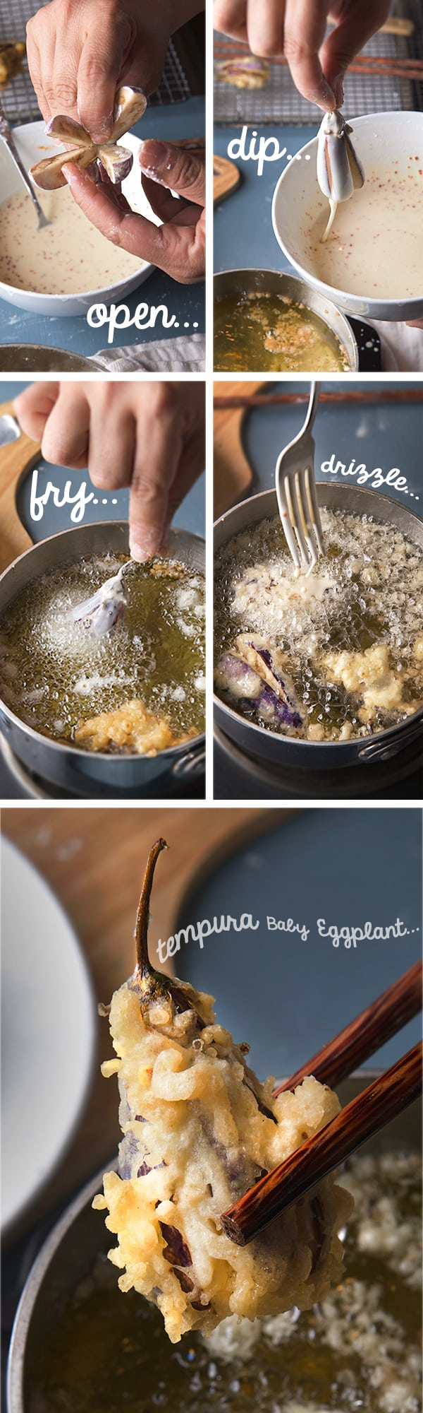 how-to-fry-tempura_yes-more-please