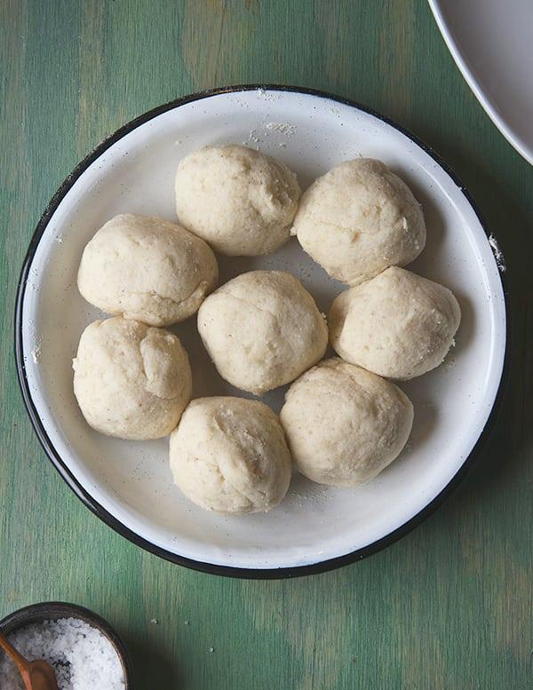 masa-for-sopes