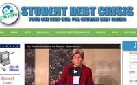 What Are Student Loans? (And How to Get Them): Top 100 Guides - YesCollege