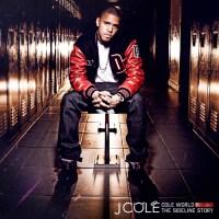 J. Cole – Cole World: The Sideline Story (Album Stream)