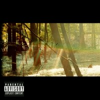 "Listen To Childish Gambino's New Album ""Camp"" In Its Entirety"