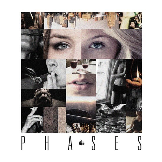 skizzy-mars-phases-cover-612x612
