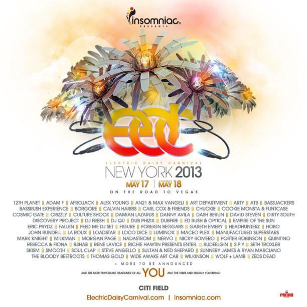 edc-new-york-lineup-2013-612x612