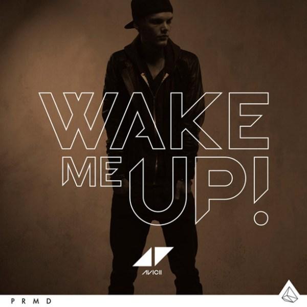 avicii-wake-me-up-612x612