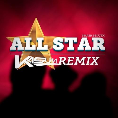 all star remix