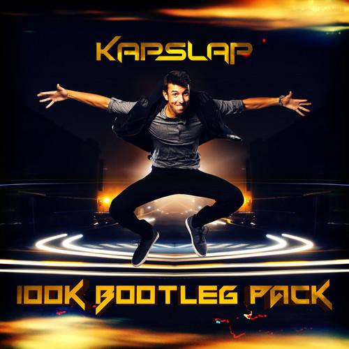 kap slap bootleg pack