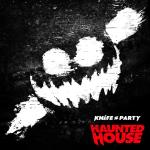 knife-party-haunted-house-ep
