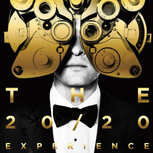 the-20-20-experience-2-of-2-justin-timberlake-612x612