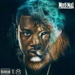 meek-mill-dreamchasers-3-mixtape