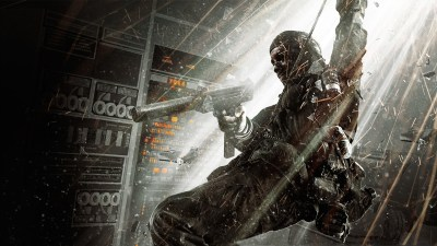Call Of Duty Wallpapers High Quality | Download Free
