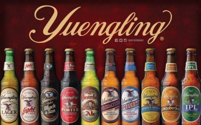 Yuengling Wallpapers High Quality | Download Free
