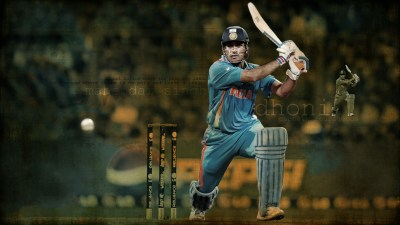 Cricket Wallpapers High Quality | Download Free