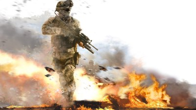 Call Of Duty Wallpapers High Quality | Download Free