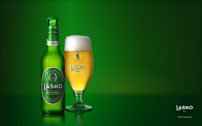 Beer Wallpapers High Quality | Download Free