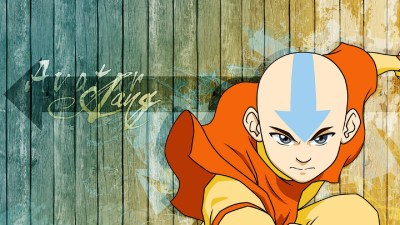 Avatar The Last Airbender Wallpapers High Quality   Download Free