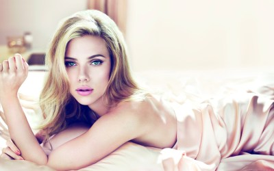 Scarlett Johansson Wallpapers High Quality | Download Free