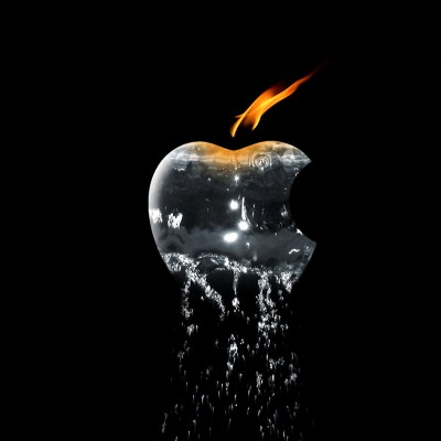 Apple iPhone Wallpapers High Quality | Download Free