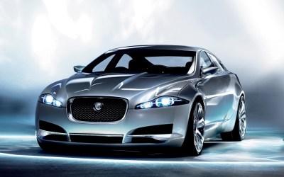 Jaguar car Wallpaper Wallpapers High Quality | Download Free