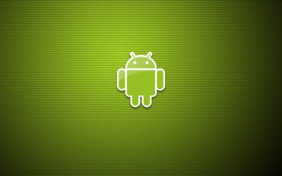 Android Desktop Wallpaper Wallpapers High Quality ...