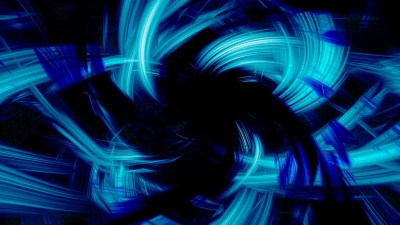 4K Neon Wallpapers High Quality | Download Free