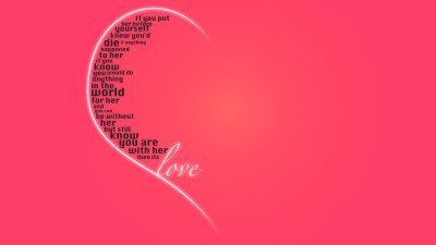 4k Love Wallpapers High Quality   Download Free