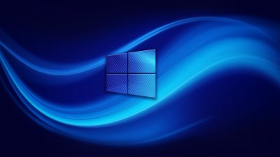 4k Windows 10 Wallpapers High Quality | Download Free