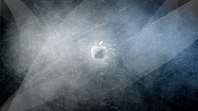 OS X Wallpapers High Quality | Download Free