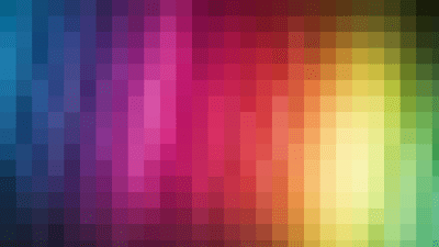 Pixels Wallpapers High Quality | Download Free