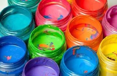 Paint Wallpapers High Quality | Download Free