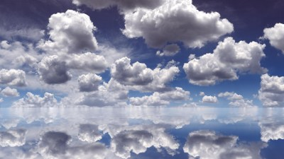 4K Clouds Wallpapers High Quality | Download Free