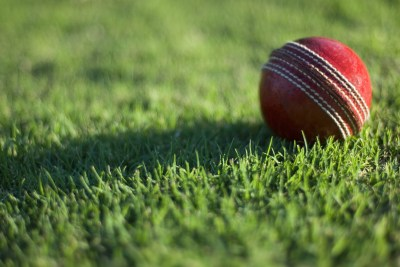 Cricket Wallpapers High Quality | Download Free