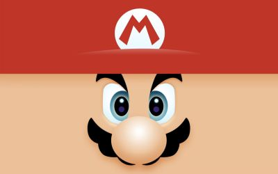 Super Mario Wallpapers High Quality | Download Free