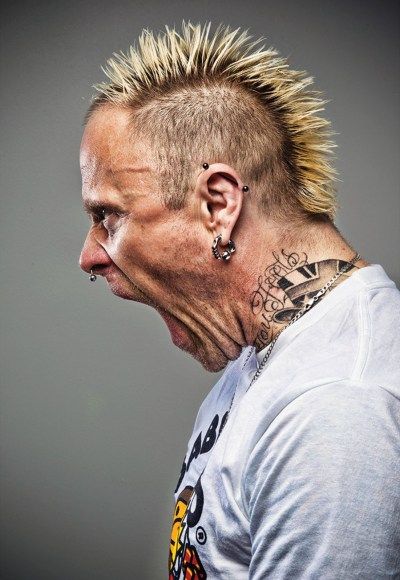 Keith Charles Flint Wallpapers High Quality | Download Free