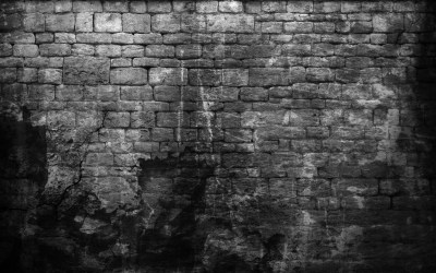 Broken Walls Wallpapers High Quality | Download Free
