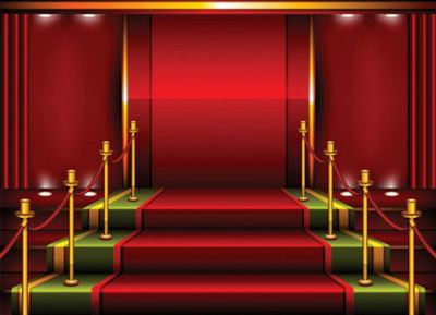 Red Carpet Wallpapers High Quality | Download Free