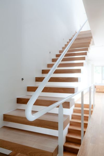 Stairs Wallpapers High Quality | Download Free