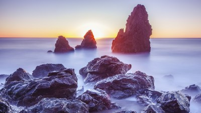 4K Rocks Wallpapers High Quality | Download Free